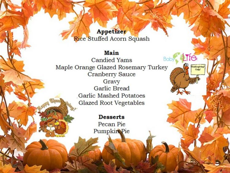 turkey-day-menu-2010-bmp