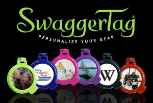 swaggertag giveaway