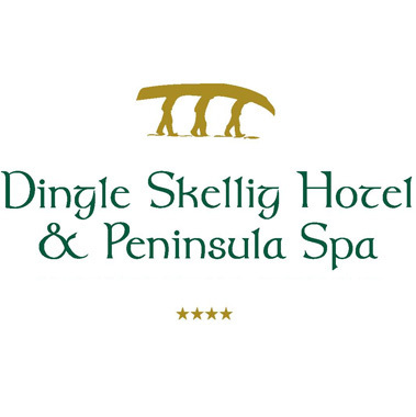 Dingle Skellig hotel, family friendly irish hotel