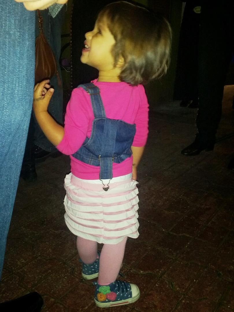 kid fashion, toddler fashion, baby friendly , baby fashion