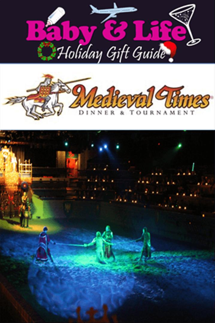 medieval times. medieval times Toronto
