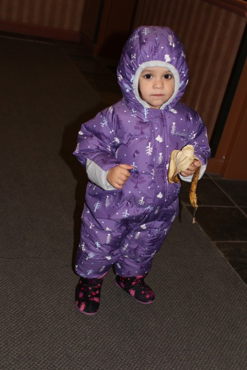 toddler fashion, columbia snow suit