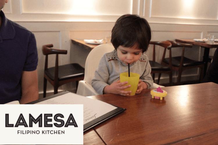 Lamesa (2) - Copy (Custom)