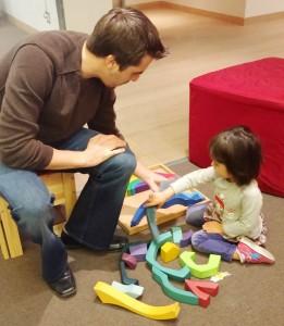 AGO, art gallery for kids