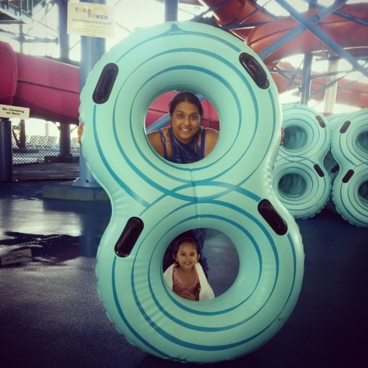 fallsview indoor waterpark coupon, waterpark toronto