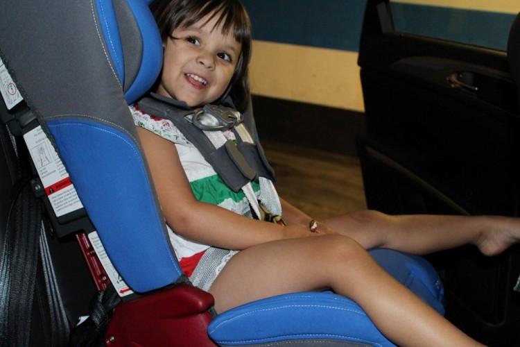 diono rainier review, pre schooler car seat, toddler car seat, infant car seat