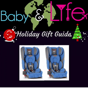 car seat giveaway, diono giveaway, diono contest. win a car seat