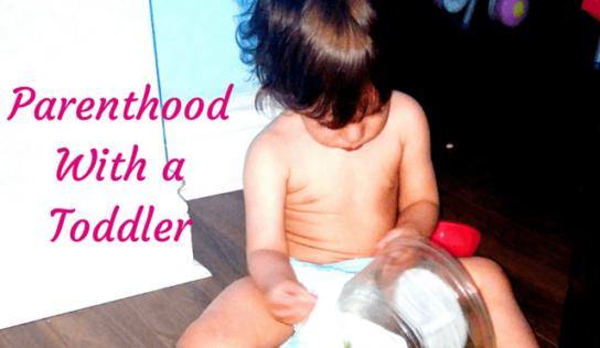 The Follies of Parenthood