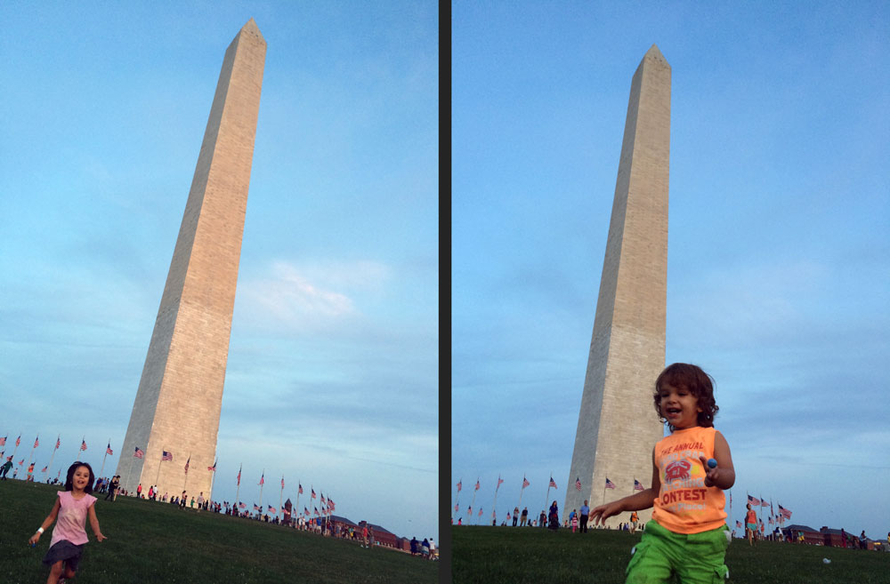 WashingtonMonument_Kids-Small