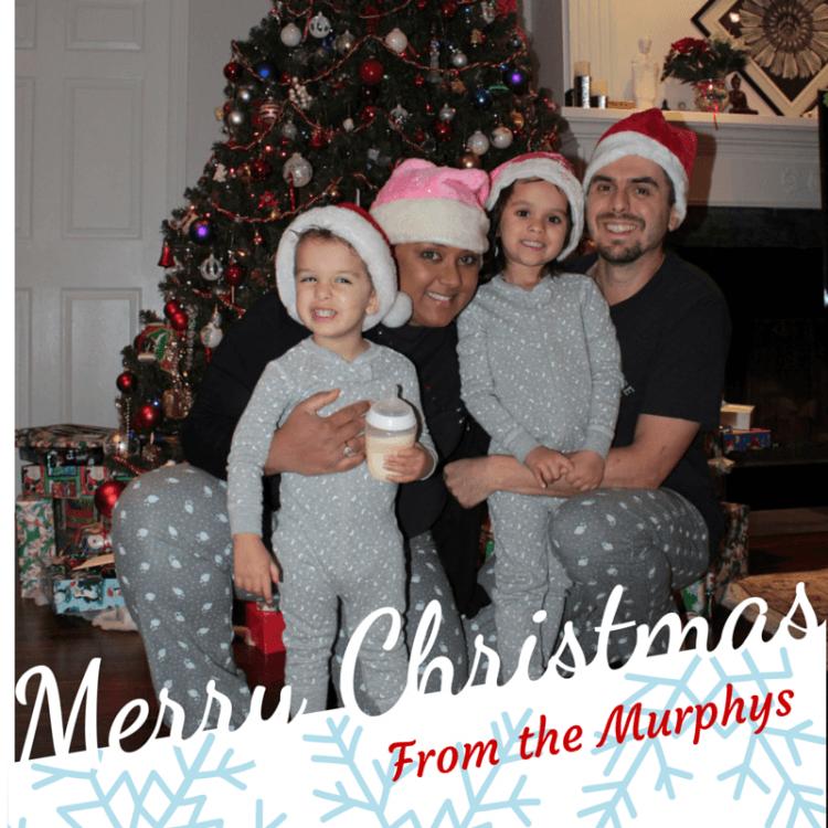 MerryChristmas_2015