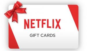 A #NetfliXmas Giveaway
