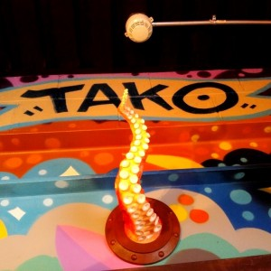 Tako pittsburgh reviews