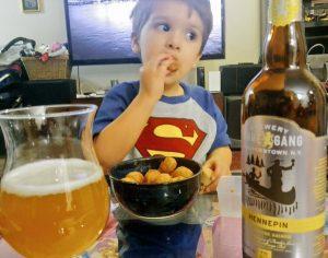 Canadian Craft Beer Club – Canada's Best Beer Club