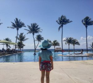 azul fives resort review