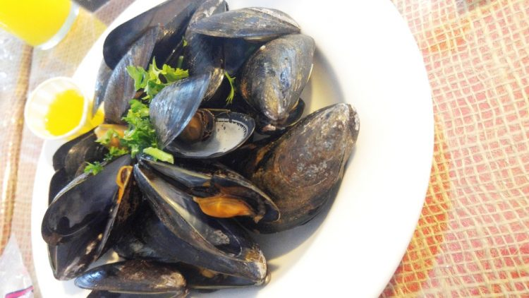 where to eat in cape breton. eat on the cabot trail