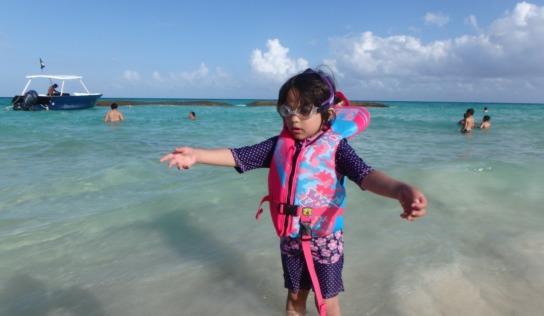 Fashion Friday   Beach Babies #MurphysDoKarisma