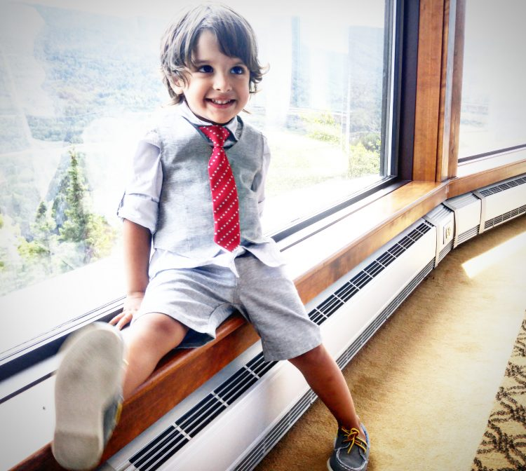 wedding suit for boys