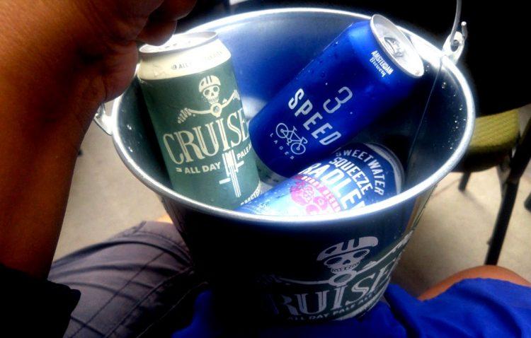 shakesbeer, beer lover gift