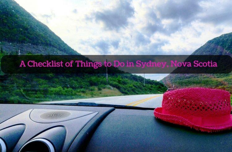 a-checklist-of-things-to-do-in-sydney-nova-soctia