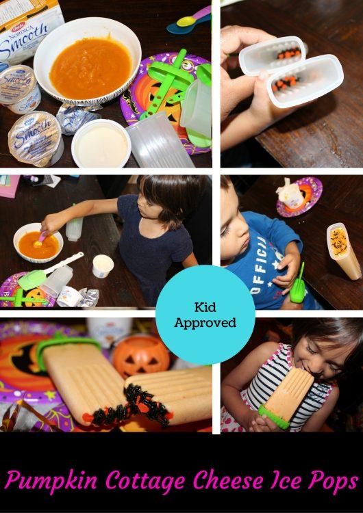 add-pumpkin-icy-pops