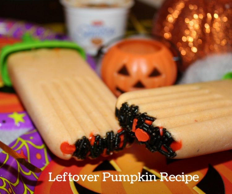 leftover-pumpkin-recipe