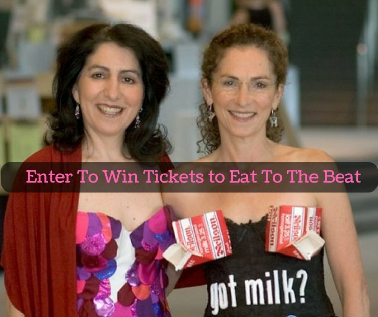enter-to-win-tickets-to-eat-to-the-beat-1