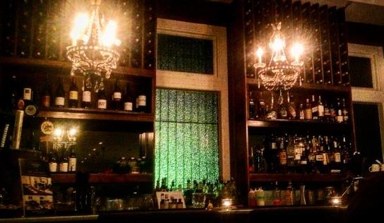 Kid Friendly Restaurants | Aberdeen Tavern #MurphysdoHamilton