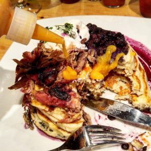 Barque Smokehouse | Kid Friendly Restaurants