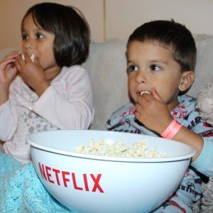 movies to watch with toddlers