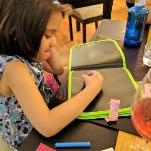 La Luz de Candela | Kid Friendly Restaurants