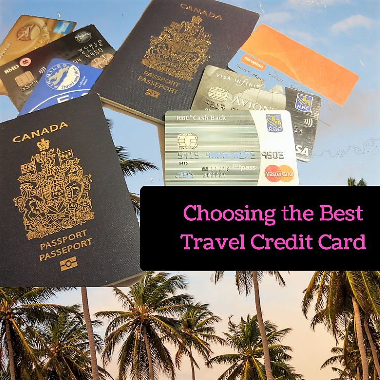 how to choose the right credit cards for you Capital one financial education teaches you how to choose a credit card that's right for you learn how to comparison shop cards for the lowest fees and aprs.