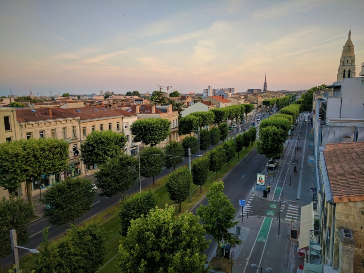 what to do in bordeaux with kids