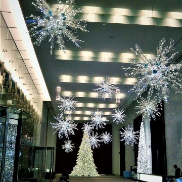 Christmas events toronto
