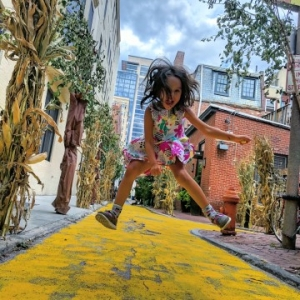 Weekend in Philadelphia with Kids : Where to Sleep, Eat and Play
