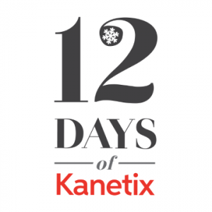 Two Travel Insurance Tips #12DAYSOFKANETIX