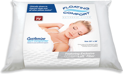 How Mediflow Stopped Me Sleeping Like a Baby | Giveaway