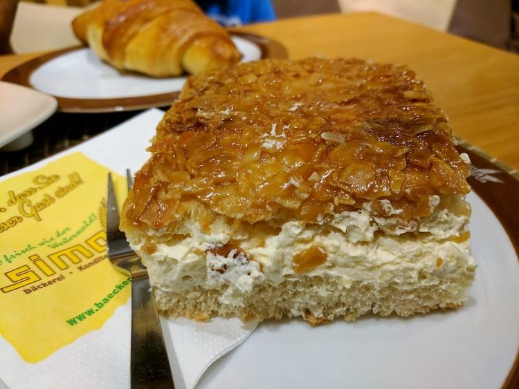 Limburg bakery