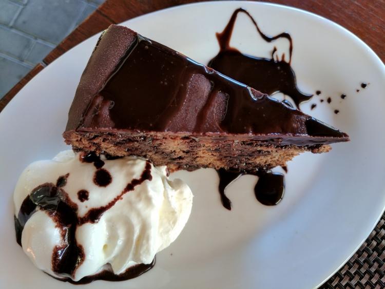 skradin cake