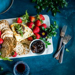 Favourite Gluten Free Substitutes to Satisfy Gluten Cravings