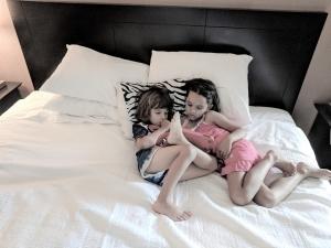 best hotel perth