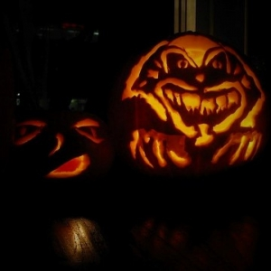 5 Easy and Impressive Halloween Food and Drink Ideas
