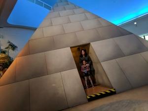 Ottawa childrens museum review