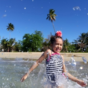 Travelling to Puerto Rico with Kids | 4 Day Itinerary #MurphysDoPuertoRico