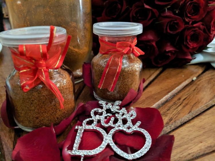 vow renewal ceremony tips