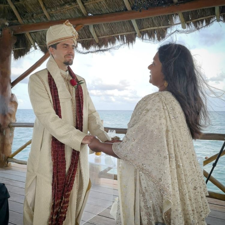 Things to do at a vow renewal ceremony