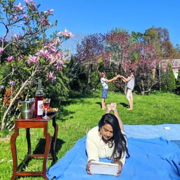 activities for kids outdoors