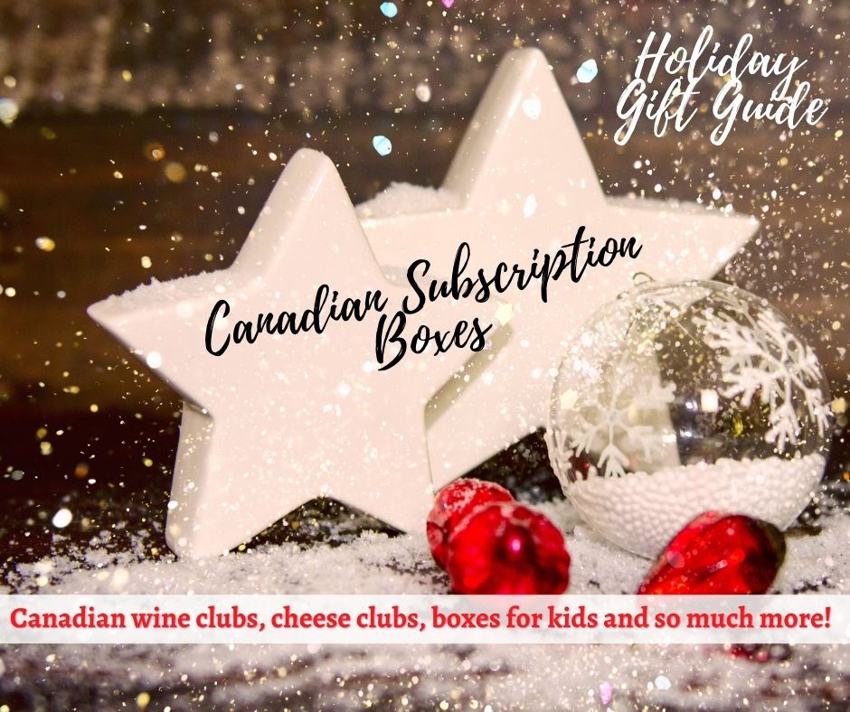 Best Canadian Subscription Boxes (2)