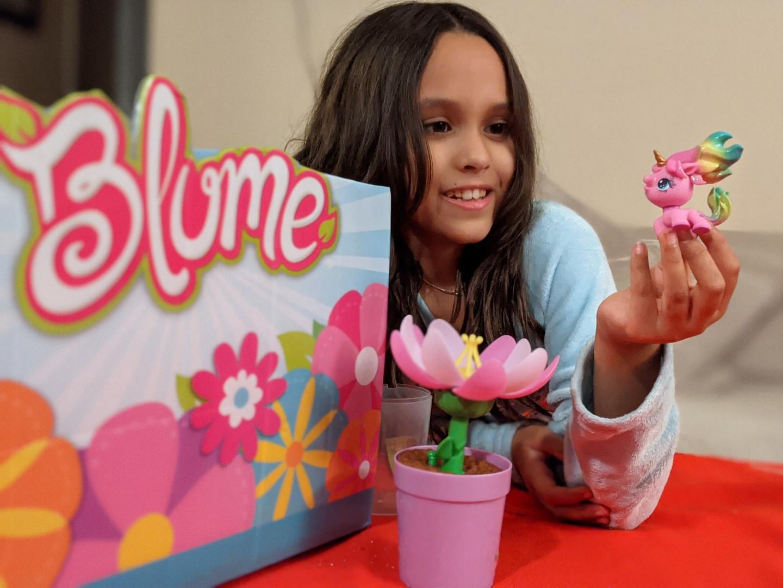 Blume Dolls best toys for kids